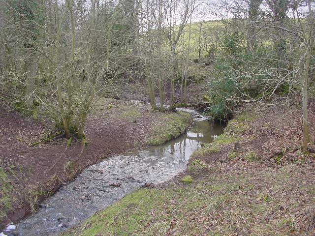 Cockley Beck