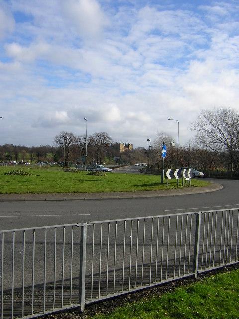 Ropery Lane Chester-le-Street