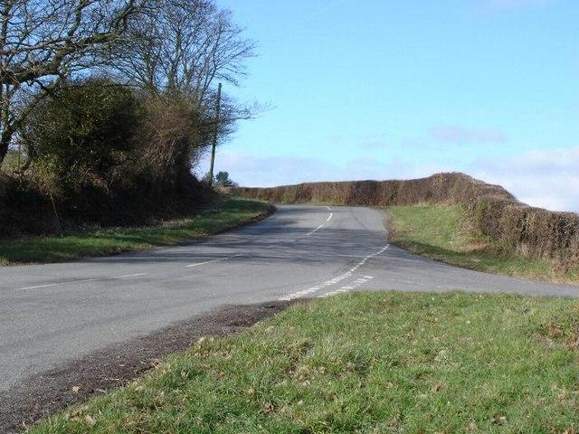 Old Colwyn Hills