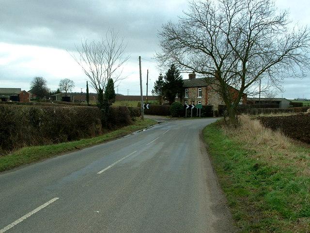 Sunnycroft Farm