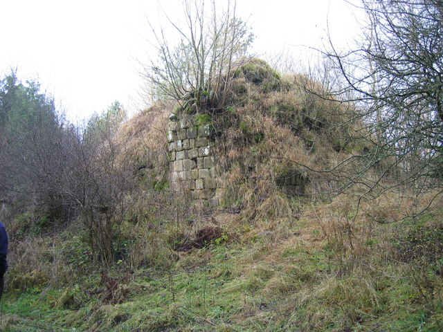 Simonburn Castle