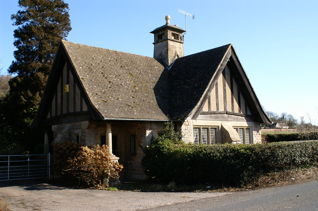 Station Lodge