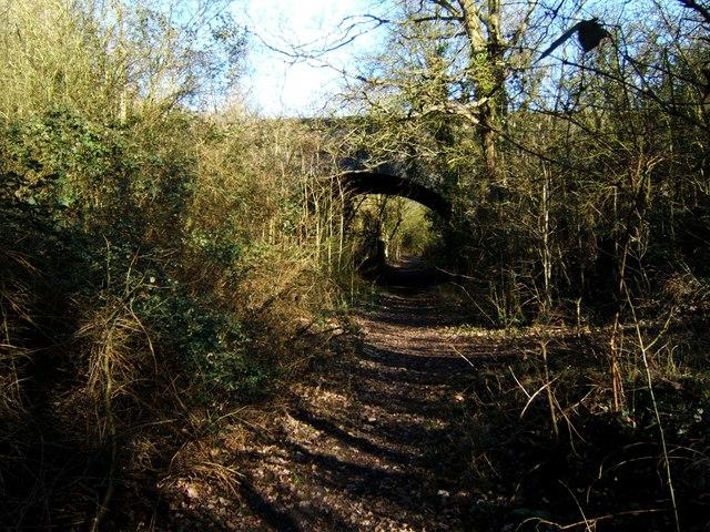 Stow Maries Halt Nature Reserve