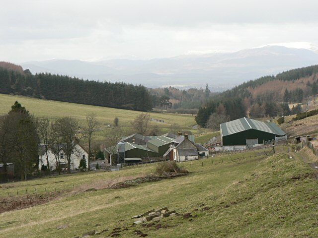 Coulshill