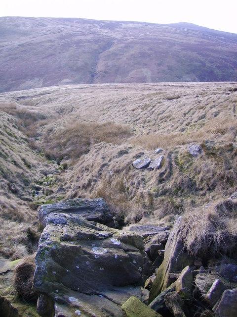 Grinding Stone Rocks