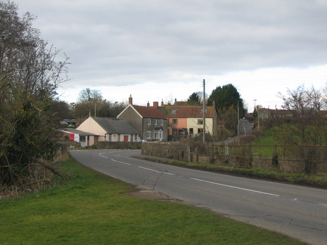 Blatchbridge
