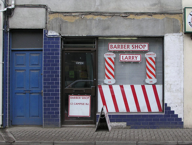 Barber Shop Near Me : Black Barber Shops Near Me Black Hairstyle and Haircuts