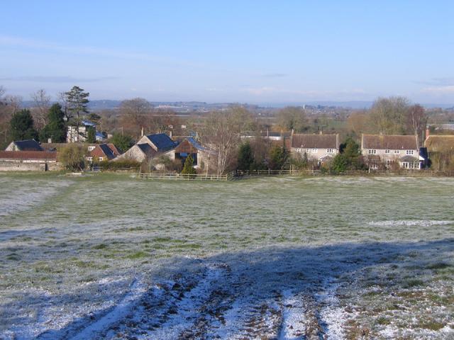 Long Sutton, Somerset