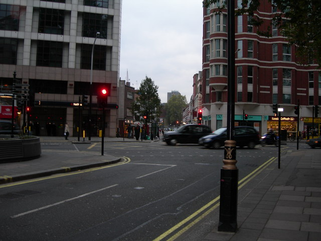 Strutton Ground, SW1 (1)