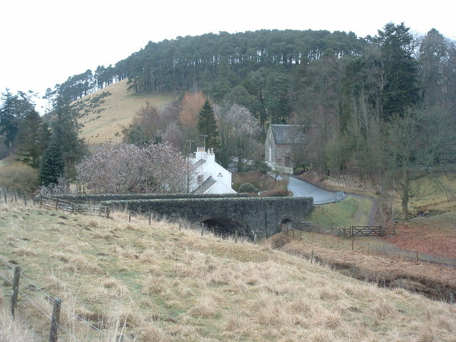 Newlands Bridge