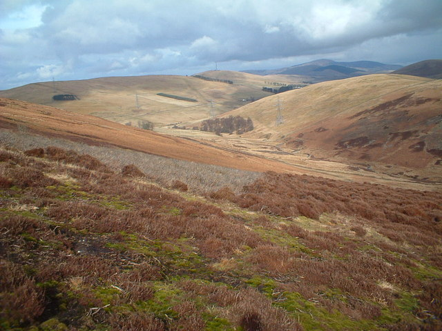 Glencaple