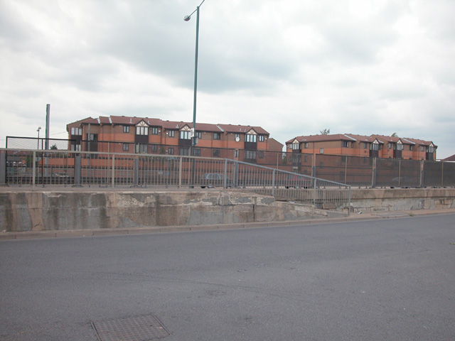 A3 Apartments