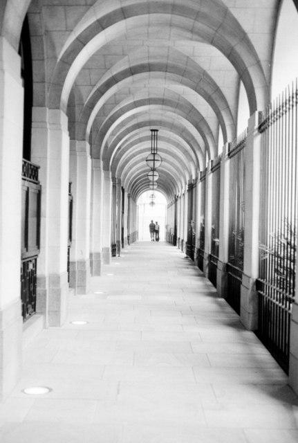 Savoy Place