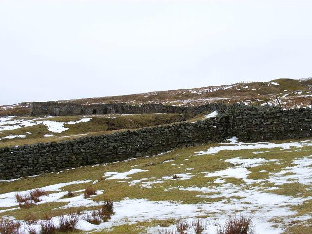 Grasshill Farm