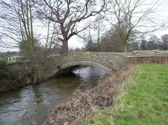 Pont Clywedog