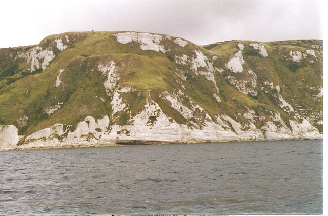 White Nothe