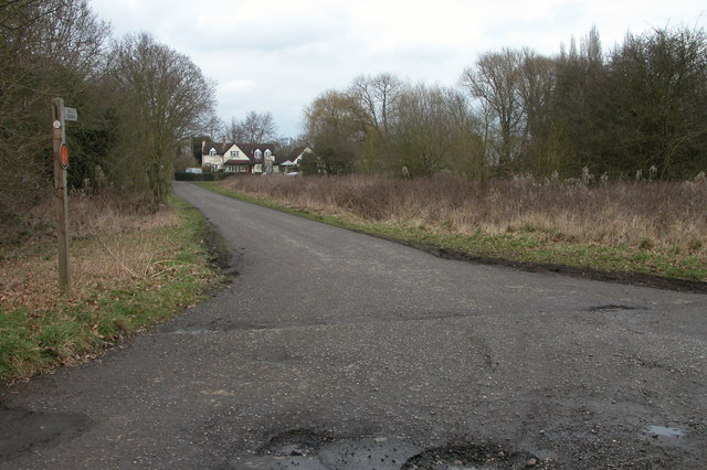 Bryan's Green, near Cutnall Green