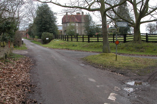 Upton Farm, Elmley Lovett