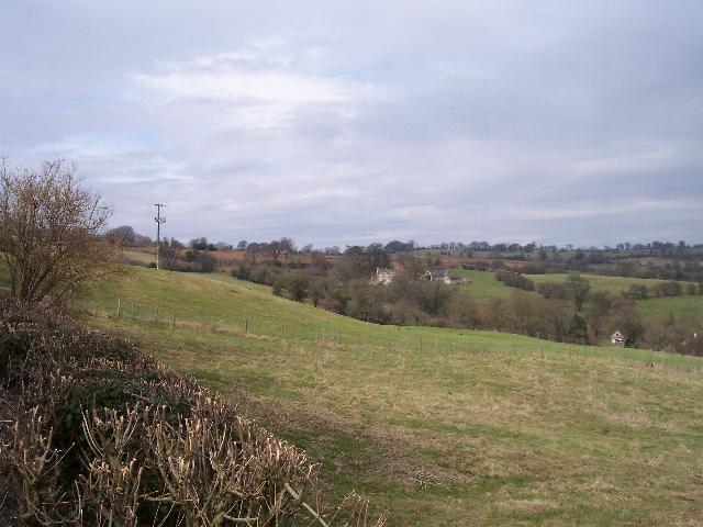 Edge Farm