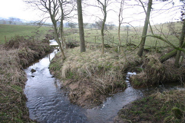 Lowgill Beck