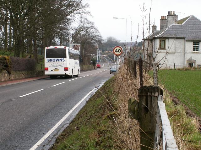 Guardbridge