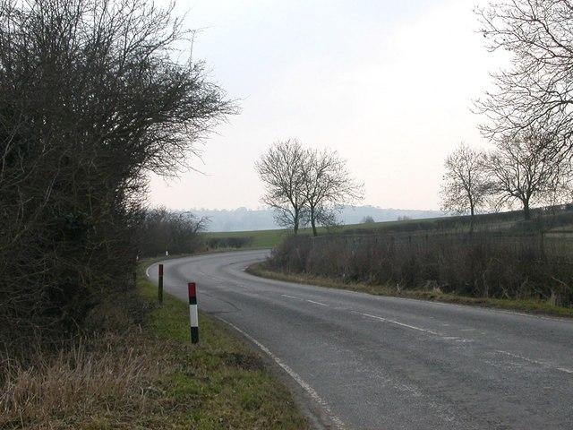 Newnham
