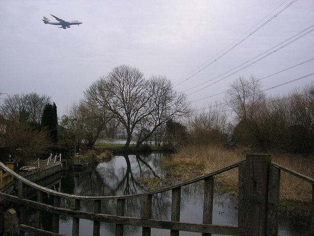 Colne Brook