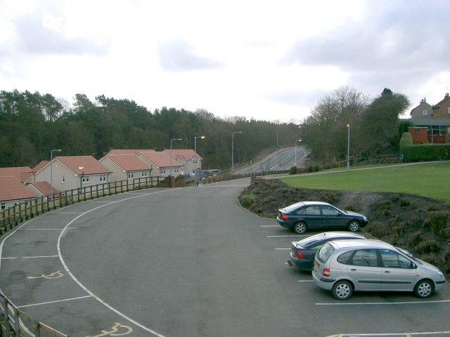 Cardenden