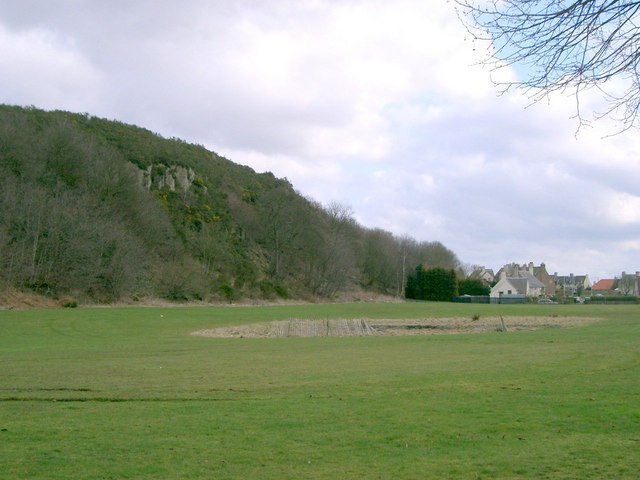 Craighead Plantation
