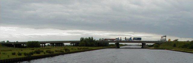 M18 bridge