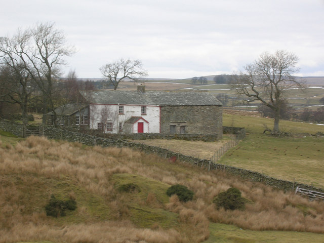 Tranmoor
