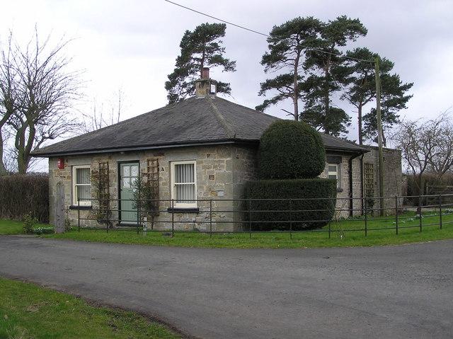 Clervaux Castle  Lodge