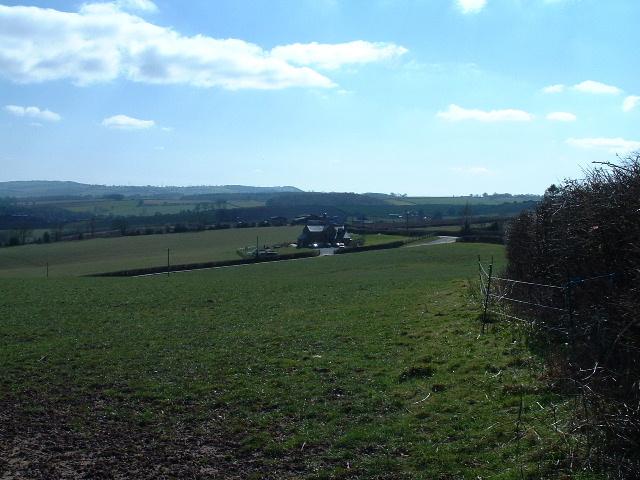 Newton Farm