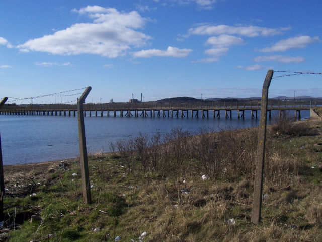 McGowan Bridge