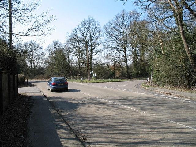 Grubbs Lane