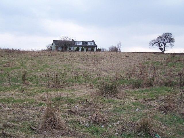Mains Farm