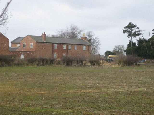 North Field Farm
