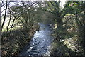 SP6234 : River Great Ouse by Andrew Smith
