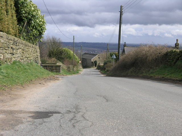 Alton Village