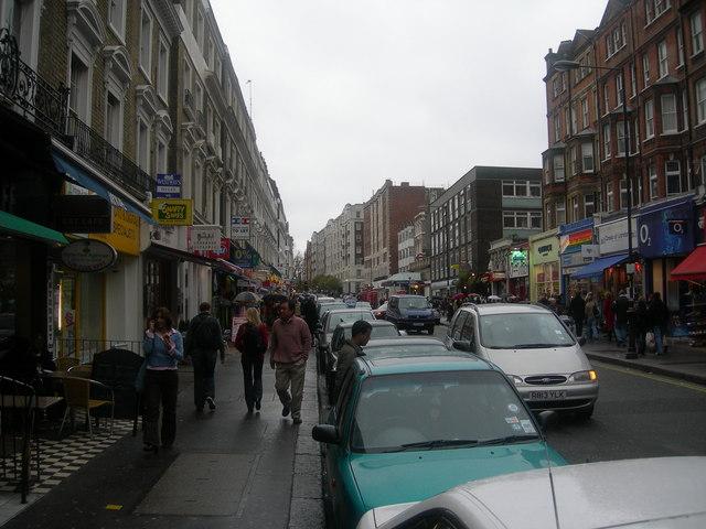 Queensway (2)
