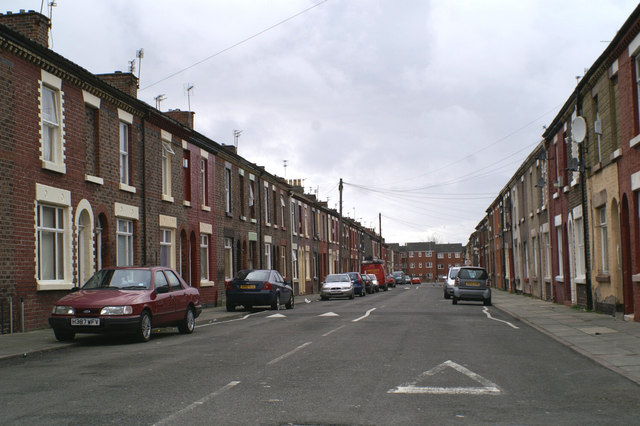 Liverpool 8 contrasts (2)