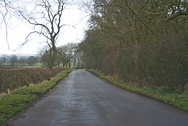 Pasture Lane North