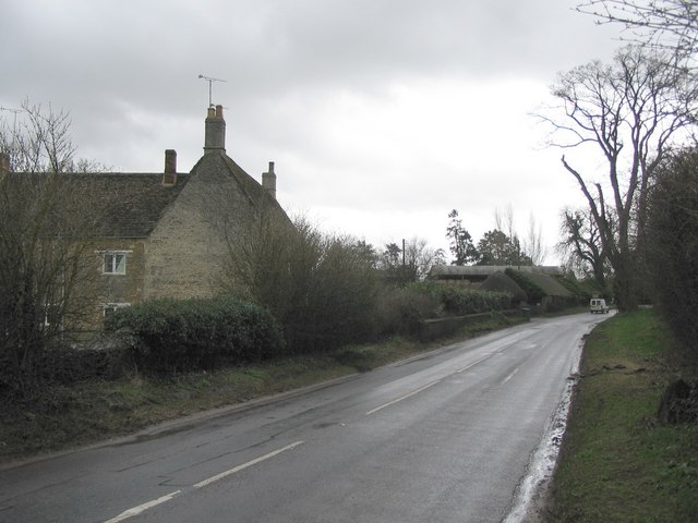 Langley Gate Farm