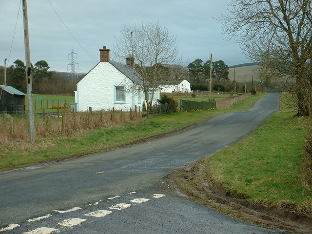 Kilbrook Cottage