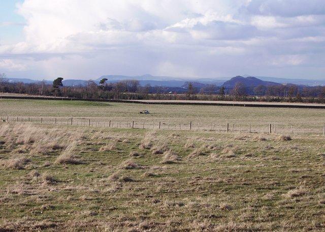 Edgelaw Moor.