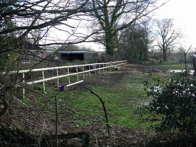 Pollard Moor
