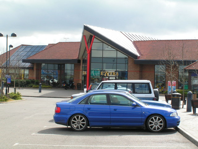 Cambridge services