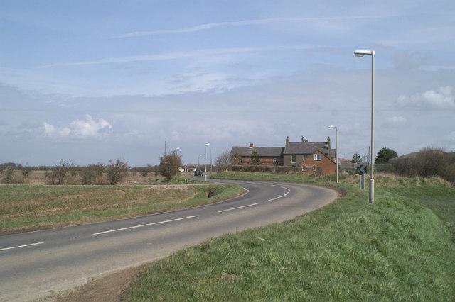 Bonny Barn Farm