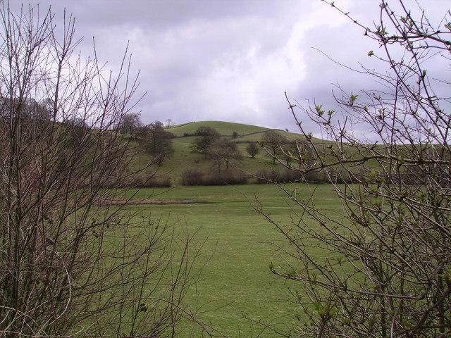 Farmland Kendal
