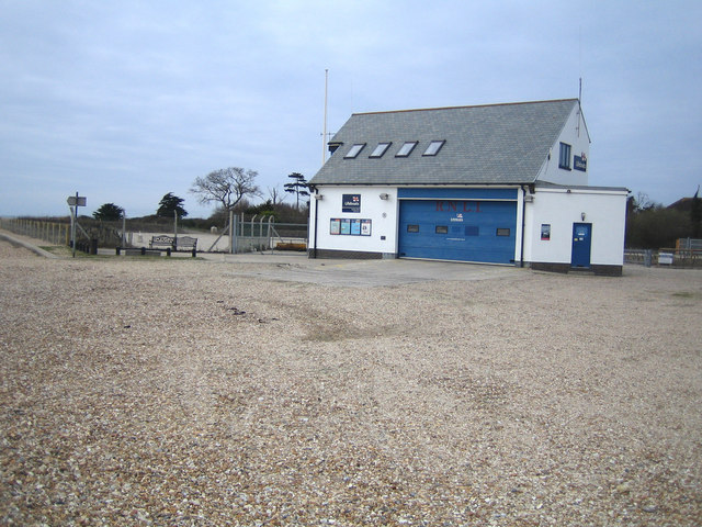 Image Result For Sandy Point Hayling